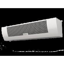 Тепловая завеса электрическая Ballu PS BHC-M15T09-PS
