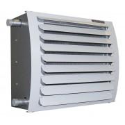 Водяной тепловентилятор Тепломаш КЭВ 36T3W2