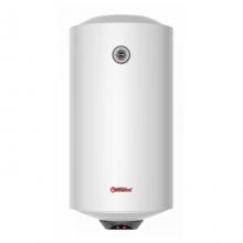 Накопительный водонагреватель Thermex Praktik 100 V