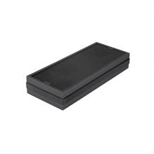 Фильтр Tion АК-ХL (для бризера Tion О2)
