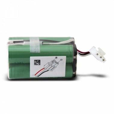 Аккумуляторная батарея для iClebo Arte и Pop