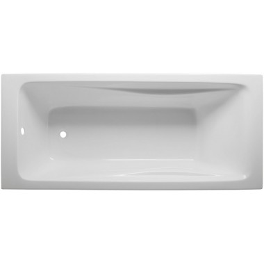 Акриловая ванна Jacob Delafon Odeon Up 170x75 E60491RU-00