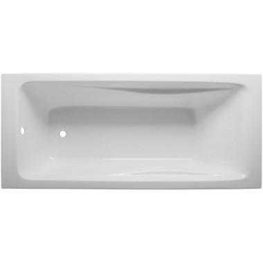 Акриловая ванна Jacob Delafon ODEON UP 180 x 80 (E6048RU-00)