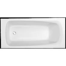 Акриловая ванна Jacob Delafon Patio 170х70 E6812RU-01