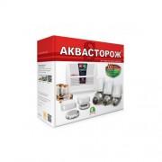 Система защиты от протечек воды Аквасторож Классика Радио 2x15 (1 д.) (ТН150)