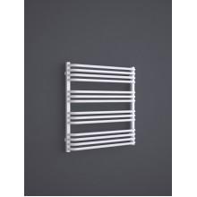 Электрический полотенцесушитель Terma Alex 540x500