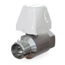 Электрокран Аквасторож Классика 15 мм
