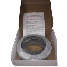 Секция нагревательная кабельная AURA FS 30 - 50