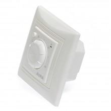 Терморегулятор Aura LTC 030 белый