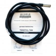 Датчик температуры AURA TS05 (для регулятора AURA ТР 330)