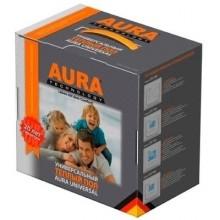 Комплект теплого пола Aura Universal LTL 11,5-150