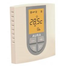Терморегулятор Aura VTC 770 кремовый