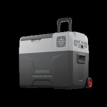 Автохолодильник Alpicool CX40
