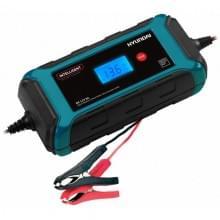 Автоматическое зарядное устройство Hyundai HY 800
