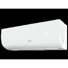 Сплит-система Ballu Vision Pro BSVP-07HN1