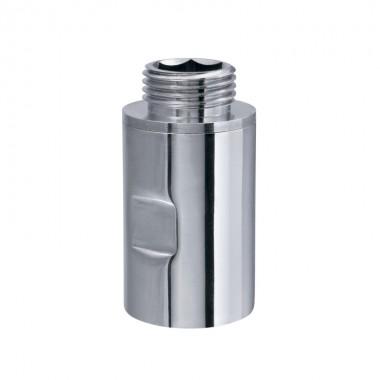 Безреагентный магнитный умягчитель Prio Новая вода A030