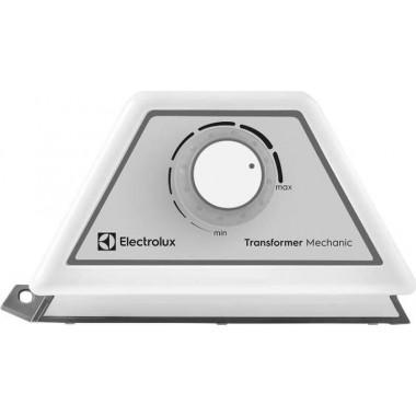 Блок управления Electrolux Transformer Mechanic ECH/TUM