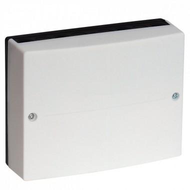 Блок управления приводом смесителя ZK02941 Viessmann (7639040)