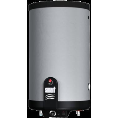 Бойлер косвенного нагрева ACV Smart Line SLEW 130