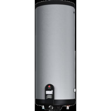 Бойлер косвенного нагрева ACV Smart Line SLEW 210
