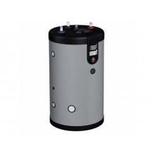 Бойлер косвенного нагрева ACV Smart Line STD 100