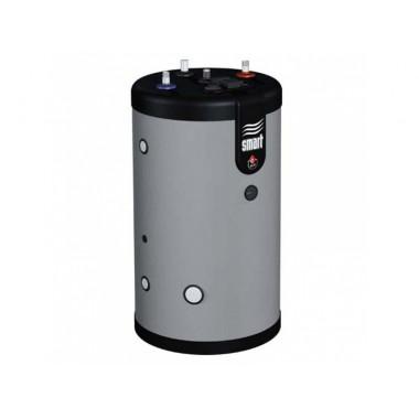 Бойлер косвенного нагрева ACV Smart Line STD 210