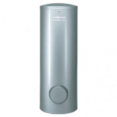 Бойлер косвенного нагрева Viessmann Vitocell 100-V 300л (Z013672)
