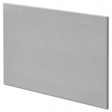 Боковая панель для ванны Jacob Delafon Odeon Up E492RU-00