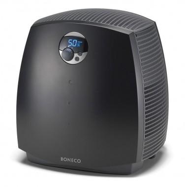 Мойка воздуха Boneco 2055D (black)