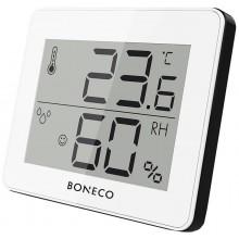 Гигрометр Boneco X200