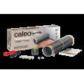 Caleo Platinum
