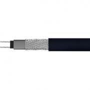 Саморегулирующийся кабель ССТ 15ВТХ2-ВР