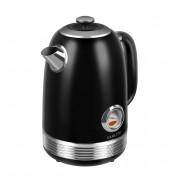 Чайник Garlyn K-100