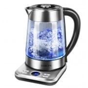 Чайник Garlyn K-110
