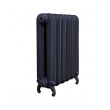 Чугунный радиатор Exemet Detroit 650/500 1 секция