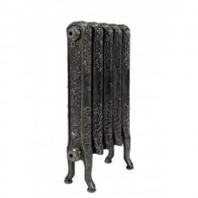 Чугунный радиатор Exemet Laguna 745/530 1 секция
