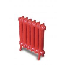 Чугунный радиатор Exemet Rococo 660/500 1 секция