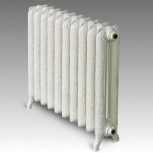 Чугунный радиатор Exemet Romantica 510/350 1 секция