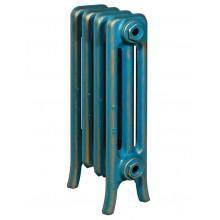 Чугунный радиатор RETROstyle Derby CH 350/110 1 секция