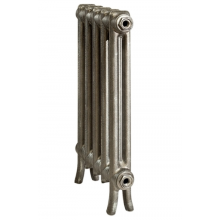 Чугунный радиатор RETROstyle Derby CH 500/70 1 секция