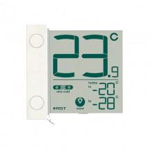 Цифровой термометр RST 01377