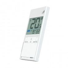 Цифровой термометр RST 01580