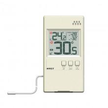 Цифровой термометр RST 01591