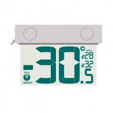 Цифровой термометр RST 01077