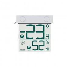 Цифровой термометр RST 01288
