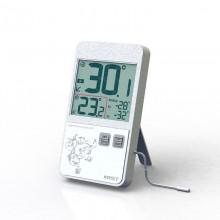 Цифровой термометр RST 02151