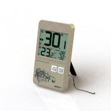 Цифровой термометр RST 02153