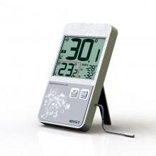 Цифровой термометр RST 02155