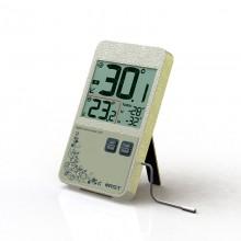 Цифровой термометр RST 02157