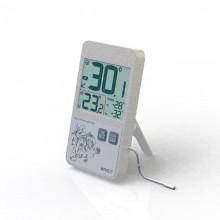 Цифровой термометр RST 02158